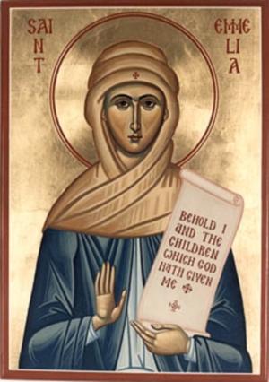 12++ Zoe name day 2019 greek orthodox info